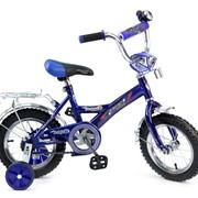 Санки-коляска Тимка 1+ фото