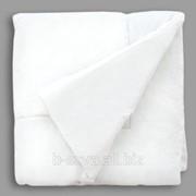 Одеяла для гостиниц оптом фото
