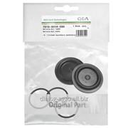 7015-9904-090 Комплект для автоматы промывки 1500h Circomat-GateValve фото