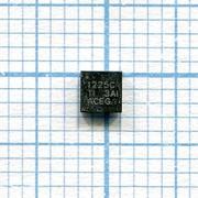 Микросхема Texas Instruments TPS51225C фото