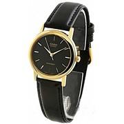 Часы Casio MTP-1095Q-1A фото