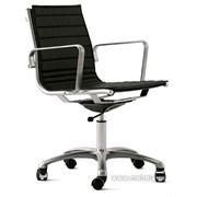 Офисное кресло для руководителя Lihgt B фото