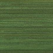 Защитное масло-лазурь для древесины Holz-Schutz Oel Lasur 700, 702, 703, 704, 706, 707, 708, 710, 712, 727, 728, 729, 900, 903, 905, 1415 фото