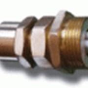Кабели с минеральной изоляцией в медной оболочке марки КМЖ, КМЖВ фото