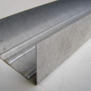 3.0 ПН-2 50х40 L=3м Профиль направляющий фото