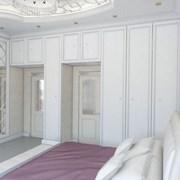 Эксклюзивный ремонт квартир и других объектов фото