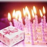 Организация и проведение юбилейных торжеств, дней рождения фото
