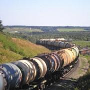 Нефть (ГОСТ Р 51858- 2002) фото