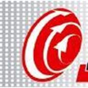 Компрессора, инструмент, пневмо линии, camozzi, Ingersoll Rand, Atlas Copco, Kaeser, GHH Rand, фото