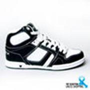 f9314d3e Обувь спортивная классическая Reflex в Москве (Обувь спортивная ...