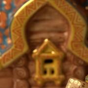 Изделия из красной керамики фото