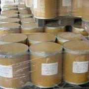 Сырье химическое - ветеринарные субстанции фото