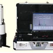 Рентгенофлуоресцентный комплекс экологического контроля Призма-ЭКО фото