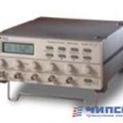 Генератор сигналов специальной формы MOTECH FG-513 фото