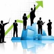 Предложение инвестиционных проектов фото