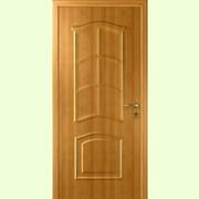 Дверь лилия орех миланский фото