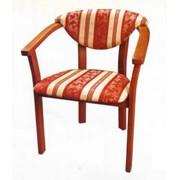 Столы, стулья, мягкая мебель для гостиниц, ресторанов, баров фото