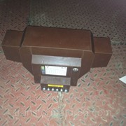 Трансформатор тока ТЛП-10-5 М1С 0,5S/0,5FS10/10P 10/30/15 - 50/5 У3 10кА фото