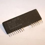 Микросхема M67912 фото