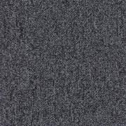 Ковролин коммерческий Balta/ITC Blitz 099 КМ2 фото