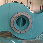 Rhino Linings напыляемая полиуретановая система фото