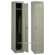 Шкаф для одежды ШР-11