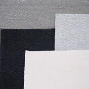 Тканные фильтрующие материалы для аспирации воздуха фото