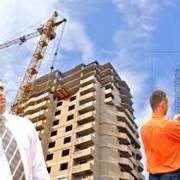 Услуги строительным компаниям фото