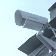 Системы охранного видео наблюдения фото