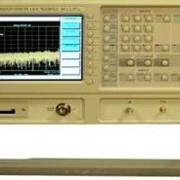 Анализаторы спектра СК4-Белан 32опц.005 фото