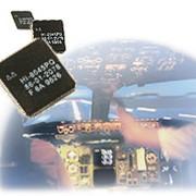 Микросхемы для авиационной промышленности HOLT фото