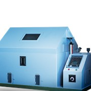 Климатические камеры соляного тумана - КСТ - 0,1 фото