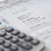 Оптимизация системы налогообложения и разработка системы налогового планирования фото