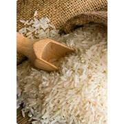 Рис длиннозерный фото