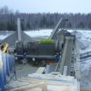 Дробильно сортировочный комплекс в Киселёвск дробильно сортировочный комплекс в Таганрог