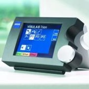 Офтальмологические лазеры системы Visulas фото