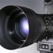 Ремонт видео техники фото