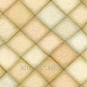 Столешница Мозаика итальянская More Gloss P 3000x1200x27 фото