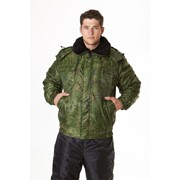 Куртка Метель 2 фото