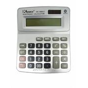 Калькулятор KK-1800 фото
