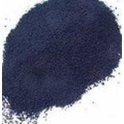 Техуглерод, выпускаемый согласно ASTM N-220 фото