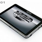 GPS навигатор OODO M401 FM продажа в Севастополе фото