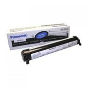 Заправка лазерных картриджей Panasonic фото