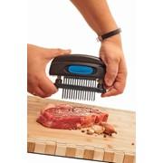 Ручной тендерайзер, рыхлитель мяса Jaccard фото