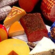 Сырье для пищевой промышленности фото