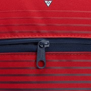 Рюкзак Puma Arsenal Fanwear Backpack 07390401 фото