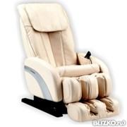 Массажное кресло Comfort фото