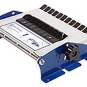 BELMASH Устройство прижимное BELMASH УП-2200 фото