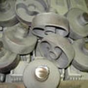 Отливки, литье металлургическое литейное фото