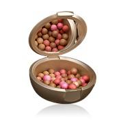 Giordani Gold Bronzing Pearls - Румяна. фото